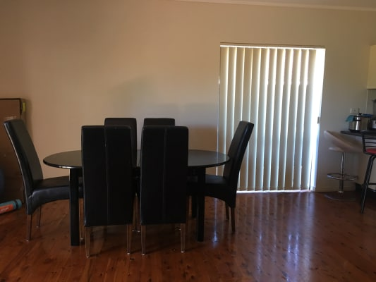 $170, Share-house, 4 bathrooms, Edmund Rice Drive , Southport QLD 4215