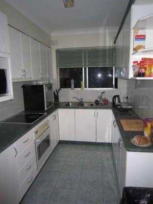 $280, Flatshare, 3 bathrooms, Bland Street, Ashfield NSW 2131