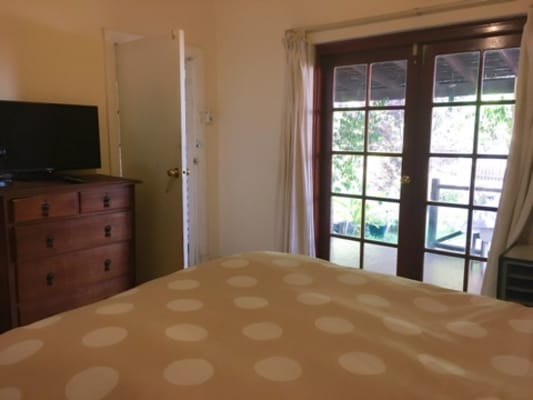 $165, Share-house, 4 bathrooms, Salisbury Avenue, South Perth WA 6151
