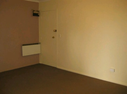 $165, Flatshare, 2 bathrooms, Carroll Crescent, Glen Iris VIC 3146