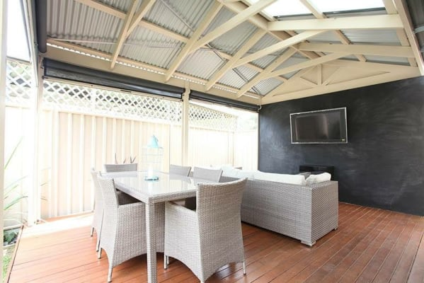 $190, Share-house, 3 bathrooms, Hurst Street, Morphettville SA 5043