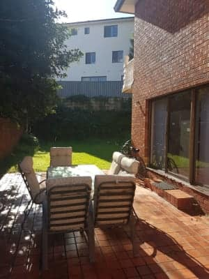 $300, Share-house, 6 bathrooms, Fitzgerald Avenue, Maroubra NSW 2035