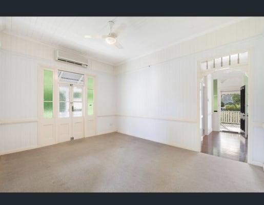 $170, Share-house, 3 bathrooms, Inglis Street, Grange QLD 4051