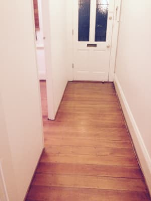 $210, Share-house, 4 bathrooms, King Street, Newtown NSW 2042