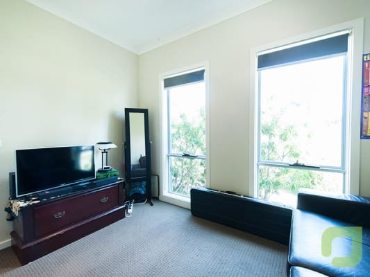 $190, Share-house, 4 bathrooms, David Street, Altona VIC 3018