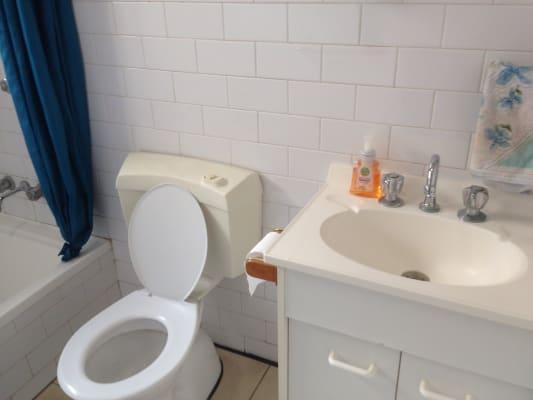 $250, Share-house, 3 bathrooms, Fabry Street, Botany NSW 2019