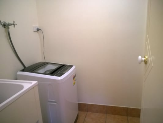$175, Share-house, 2 bathrooms, Upper Cornwall Street, Coorparoo QLD 4151
