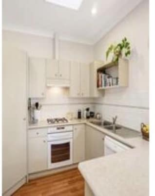 $150, Share-house, 3 bathrooms, Brunker Road, Adamstown NSW 2289
