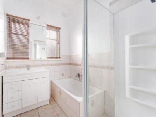 $140, Share-house, 4 bathrooms, Smith Street, Maidstone VIC 3012
