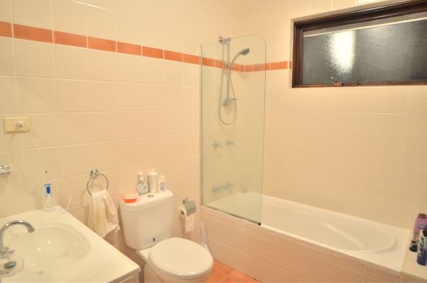 $300, Share-house, 3 bathrooms, Smith Street, Kingsford NSW 2032