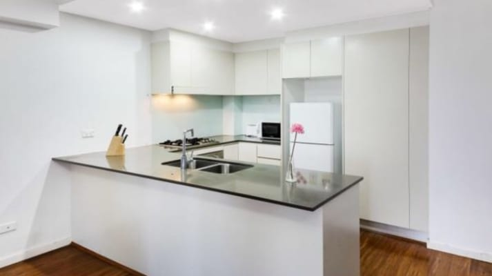 $260, Flatshare, 3 bathrooms, Bank Lane, Kogarah NSW 2217