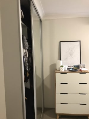 $255, Flatshare, 2 bathrooms, Pacific Highway, Turramurra NSW 2074