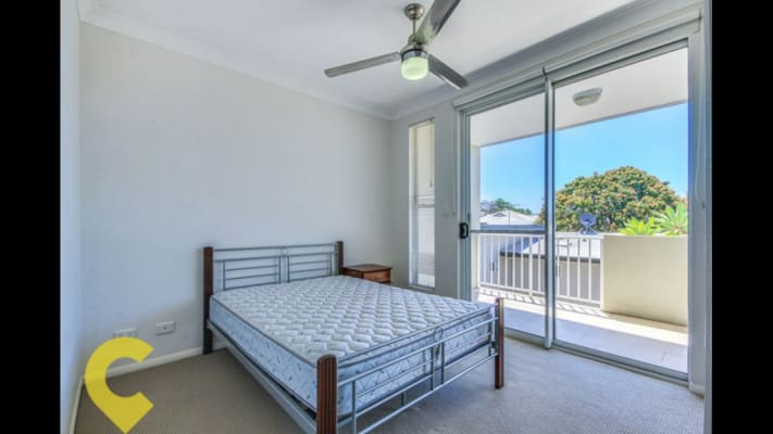 $150, Flatshare, 3 bathrooms, Rode Road, Wavell Heights QLD 4012