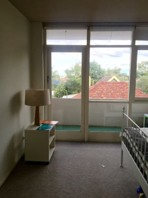 $170, Flatshare, 2 bathrooms, Greenwich Road, Greenwich NSW 2065