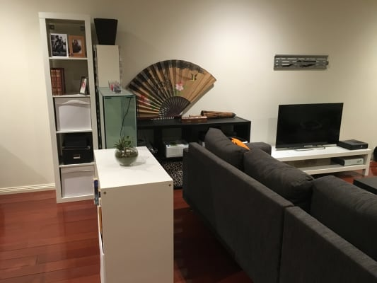 $240, Share-house, 3 bathrooms, North Road, Bentleigh East VIC 3165