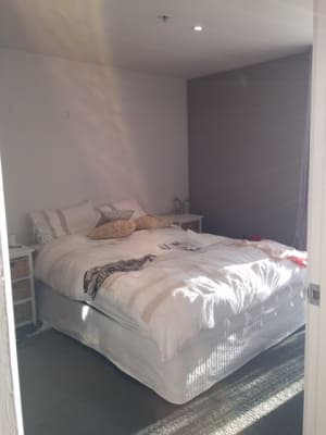 $450, Flatshare, 2 bathrooms, Camberwell Road, Hawthorn East VIC 3123