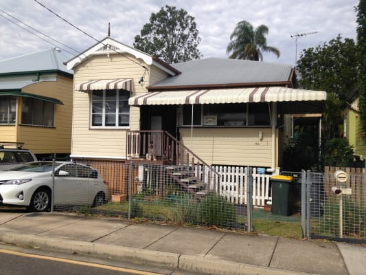$190, Share-house, 3 bathrooms, Granville Street, West End QLD 4101