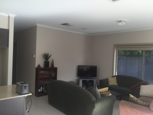 $215, Share-house, 4 bathrooms, Louisa Street, Brunswick VIC 3056