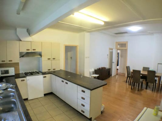 $350, Student-accommodation, 1 bathroom, Rochester Street, Homebush NSW 2140