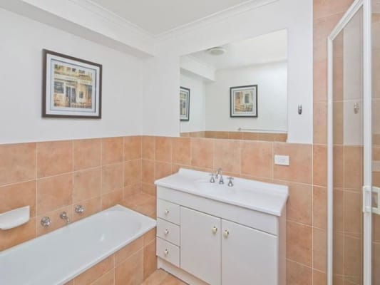 $185, Share-house, 3 bathrooms, Tank Street, Phillip ACT 2606