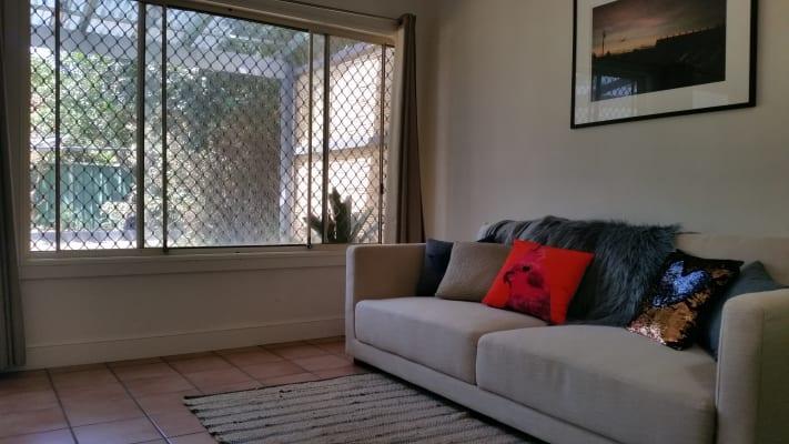 $220, Share-house, 3 bathrooms, Samdon Street, Hamilton NSW 2303