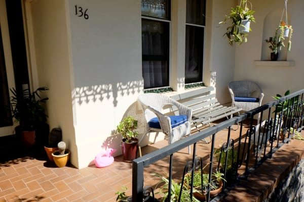 $260, Share-house, 3 bathrooms, Westbourne Grove, Northcote VIC 3070
