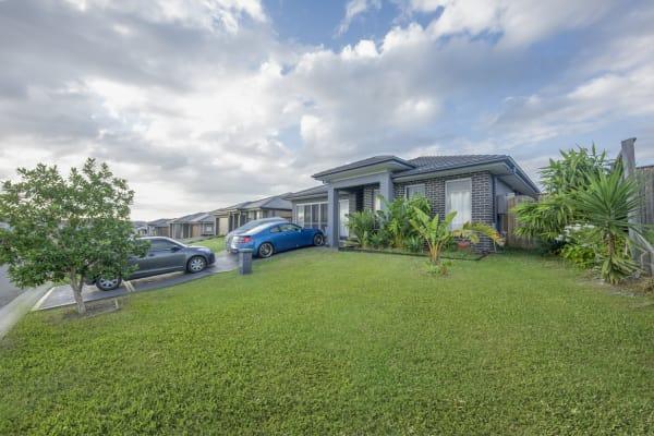 $150, Share-house, 4 bathrooms, Dove Street, Aberglasslyn NSW 2320