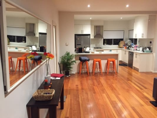 $175, Share-house, 5 bathrooms, Banksia Street, Clayton VIC 3168