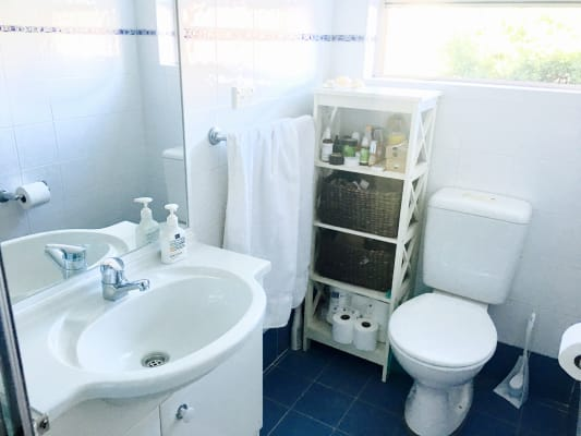 $350, Flatshare, 2 bathrooms, Moorgate Street, Chippendale NSW 2008