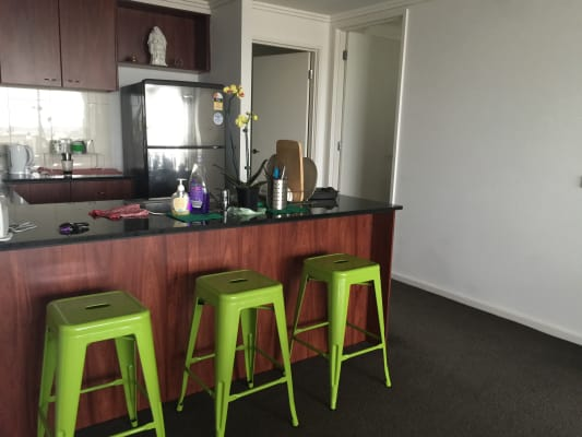 $180, Flatshare, 3 bathrooms, Kavanagh Street, Southbank VIC 3006
