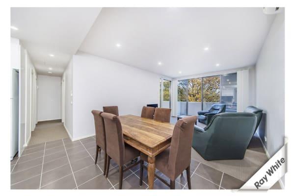 $250, Share-house, 2 bathrooms, De Burgh Street, Lyneham ACT 2602