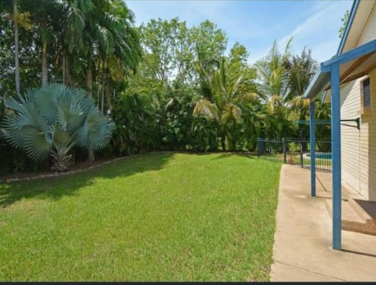 $250, Share-house, 3 bathrooms, Koolpinyah Crescent, Tiwi NT 0810