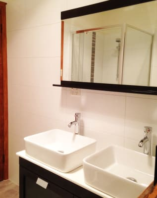 $180, Share-house, 2 rooms, Margaret Street, Clayton VIC 3168, Margaret Street, Clayton VIC 3168