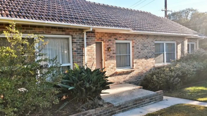 $300, Share-house, 3 bathrooms, Vimiera Road, Eastwood NSW 2122