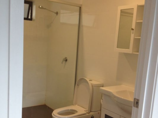 $280, Share-house, 4 bathrooms, The Corso, Surfers Paradise QLD 4217