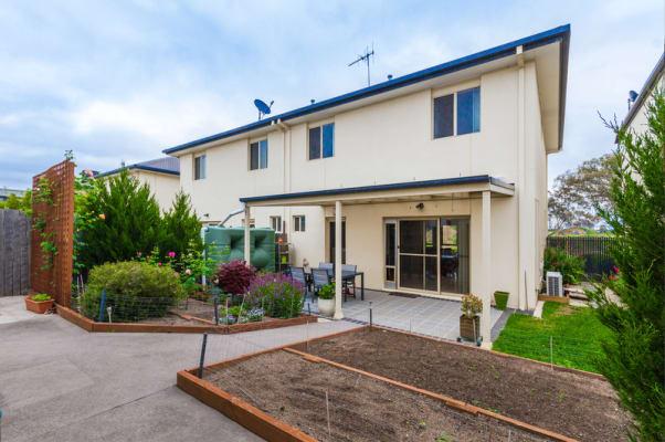 $170, Share-house, 1 bathroom, Gozzard Street, Gungahlin ACT 2912