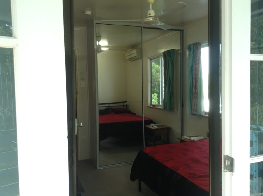 $150, Share-house, 3 bathrooms, Harold Street, West End QLD 4101