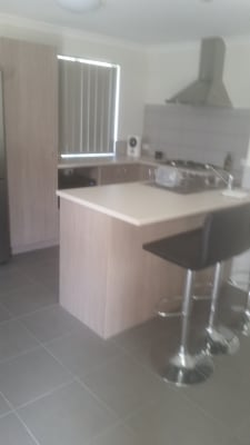 $180, Share-house, 2 bathrooms, Ravenswood Drive, Nollamara WA 6061