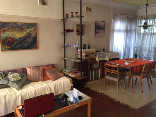 $150, Share-house, 2 bathrooms, Esme Avenue, Chester Hill NSW 2162
