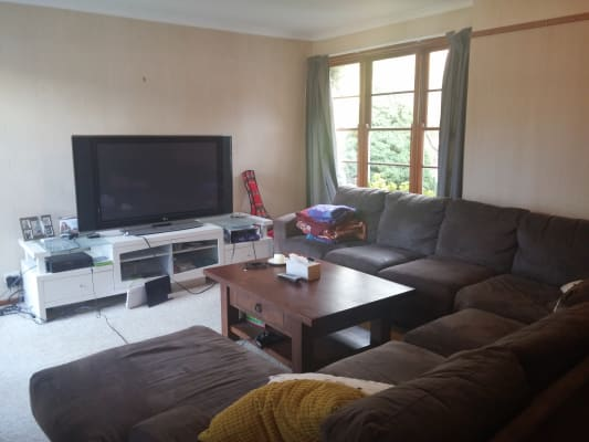 $135, Share-house, 3 bathrooms, Dianella Street, O'Connor ACT 2602