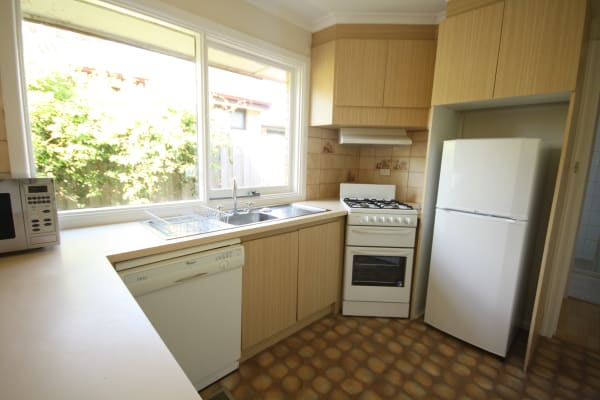 $140, Share-house, 5 bathrooms, Heatherhill Road, Frankston VIC 3199