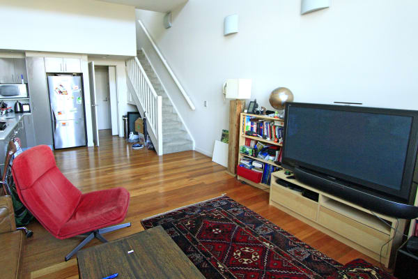 $335, Flatshare, 2 bathrooms, Gordon Street, Marrickville NSW 2204