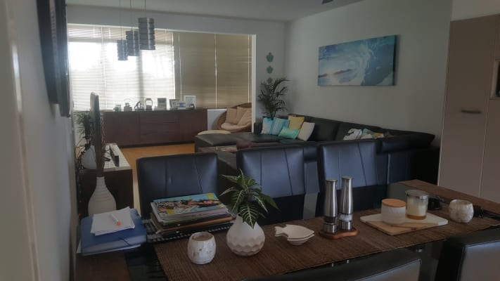 $190, Flatshare, 2 bathrooms, Neerim Dr , Mooloolaba QLD 4557