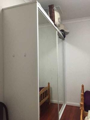 $320, Flatshare, 4 bathrooms, Perouse Road, Randwick NSW 2031