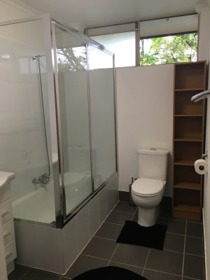 $200, Flatshare, 2 bathrooms, Indooroopilly Road, Taringa QLD 4068