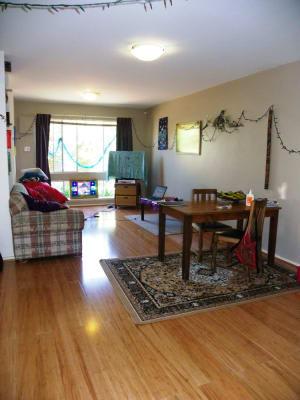 $170, Flatshare, 2 bathrooms, Coolidge Street, Como WA 6152