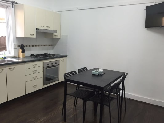 $270, Share-house, 6 bathrooms, Doncaster Avenue, Kensington NSW 2033