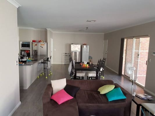 $150, Share-house, 5 bathrooms, Nottingham Street, East Victoria Park WA 6101