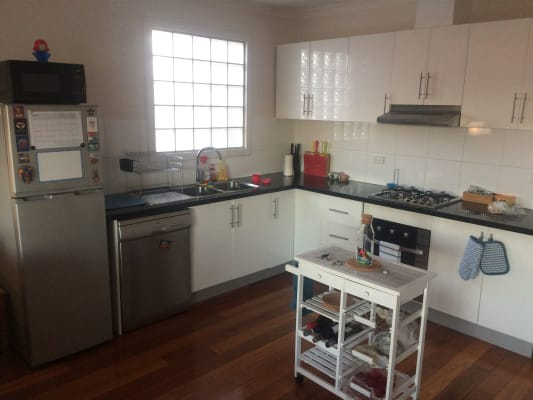 $150, Flatshare, 3 bathrooms, Orrong Avenue, Reservoir VIC 3073