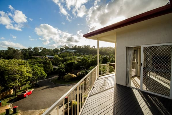 $210, Share-house, 5 bathrooms, Nolina Court, Indooroopilly QLD 4068